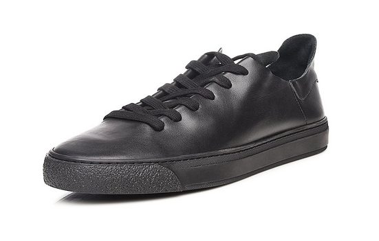 SHOEPASSION »No. 31 MS« Sneaker Von Hand gefertigt, 100 % Made in the EU