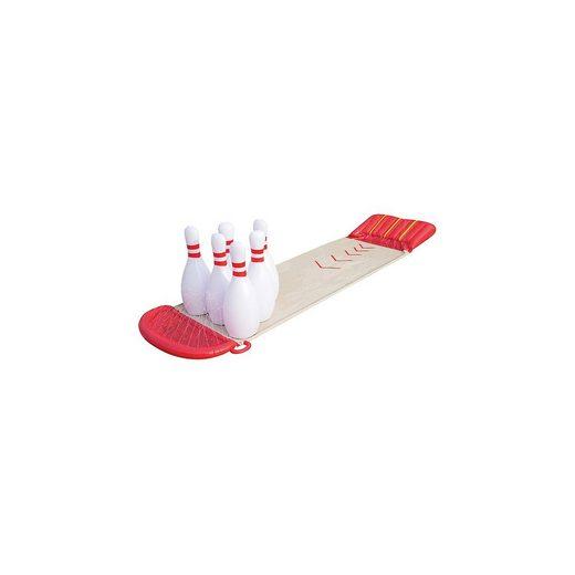 Bestway Wasserrutsche Slide-n-Splash Bowling