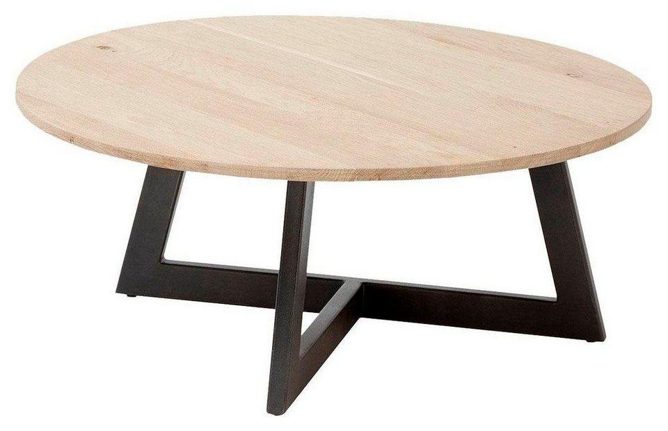 quadrato beistelltisch niagara klassisches wohndesign und modernes ambiente vereint in einer. Black Bedroom Furniture Sets. Home Design Ideas