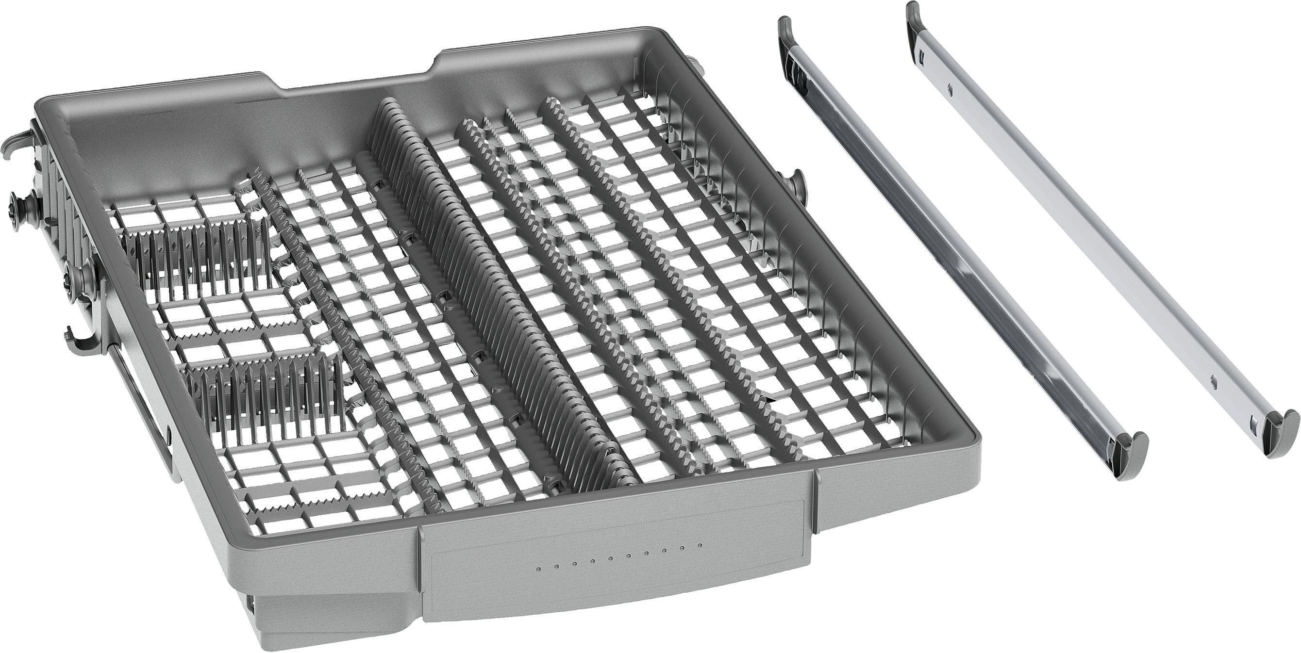 Bosch Sonderzubehör für Geschirrspüler Vario-Schublade SPZ1013
