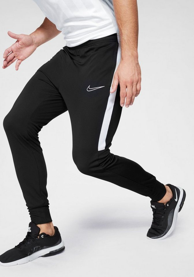 8b62bcf6248e2a Nike Sporthose »M NK DRY ACDMY TRK PANT KP« DRI-FIT Technology ...