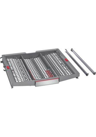 BOSCH Stalčius stalo įrankiams SMZ2060