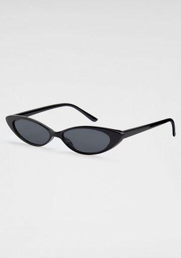 Sonnenbrille (1-St)