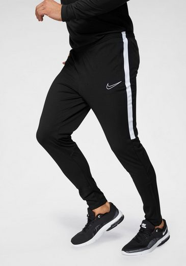 Nike Sporthose »M NK DRY ACDMY PANT KPZ« DRI-FIT Technology