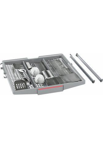 BOSCH Stalčius stalo įrankiams SMZ1014