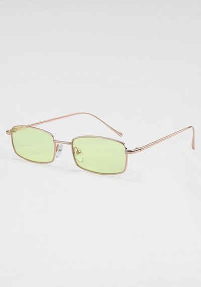 20600ae365131a Sonnenbrillen für Damen online kaufen » Top Marken