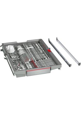 BOSCH Stalčius stalo įrankiams SPZ2060