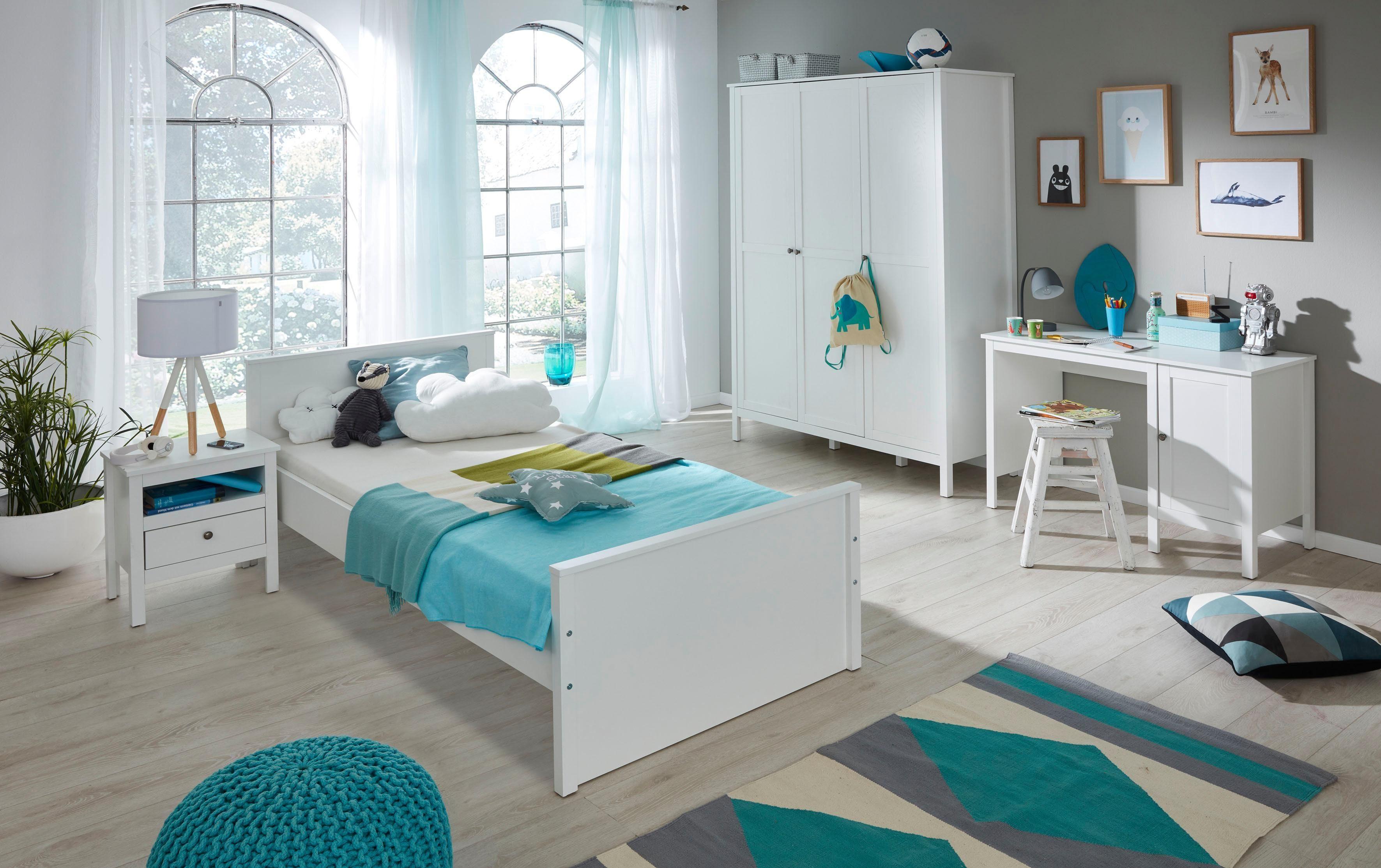 Mini Kühlschrank Für Jugendzimmer : Jugendzimmer ahorn weiß preisvergleich u die besten angebote