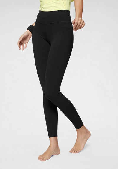 Nike Funktionstights »Nike One Luxe Women's Tights«