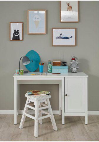 Письменный стол »Ole«