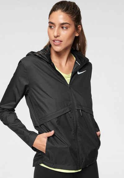 Nike Damen Funktionsjacken online kaufen   OTTO a694f6c4a8