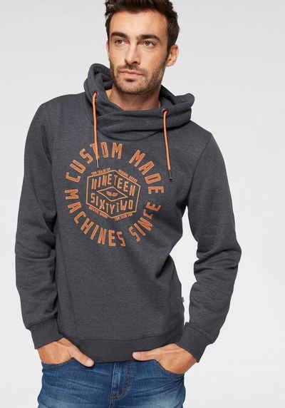 Sweatshirt   Sweatjacke für Herren online kaufen   OTTO 8eed8d83b7