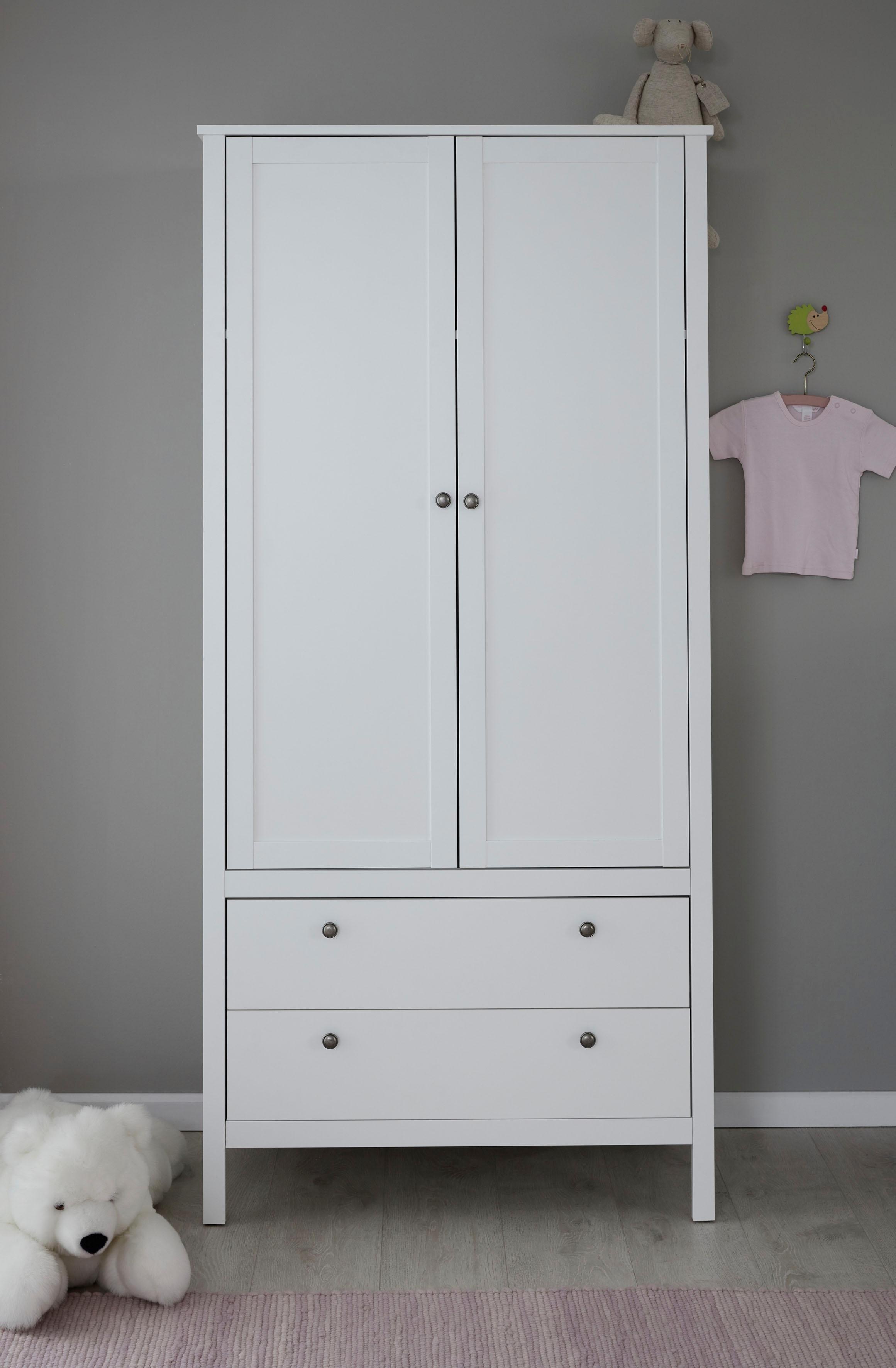 Kinderzimmerschränke online kaufen   Möbel-Suchmaschine   ladendirekt.de