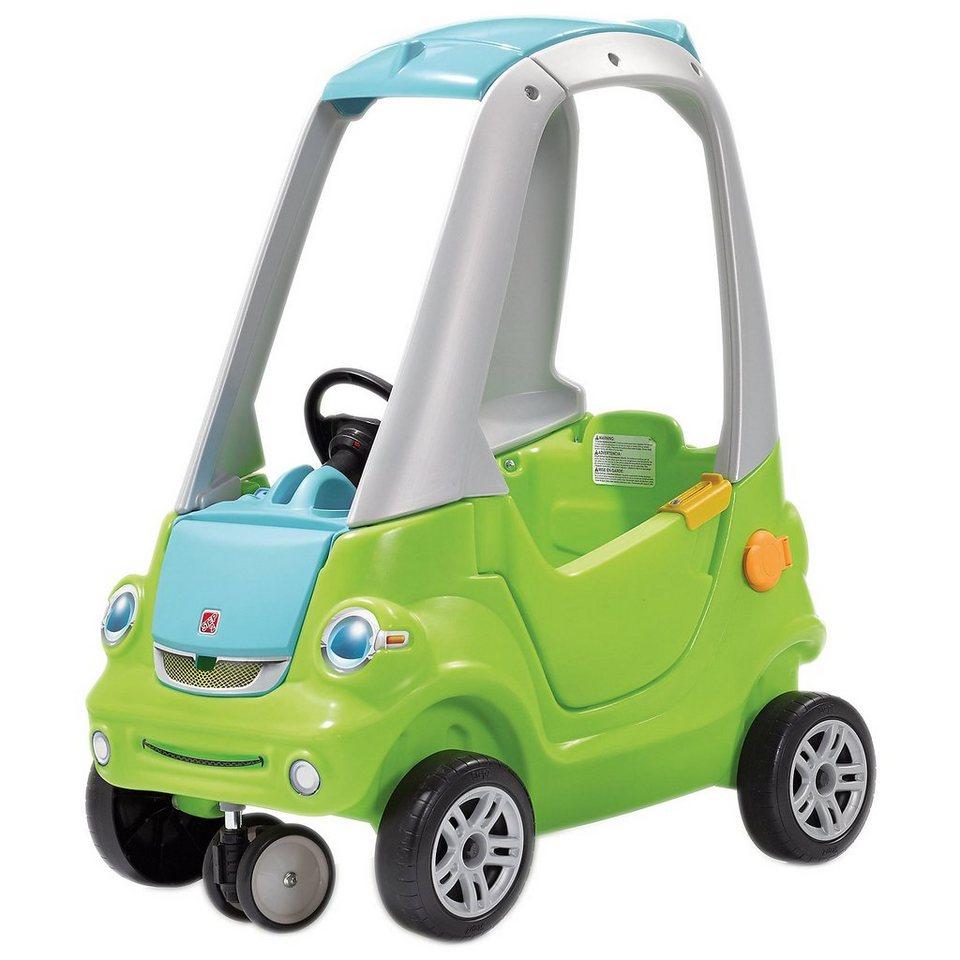 Easy Turn Coupe (Grün) online kaufen