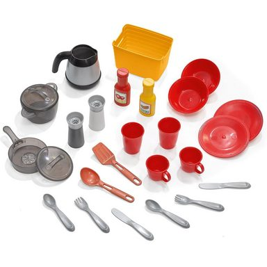 Little Cooks Cooks Cooks Küche online kaufen b2ab8d