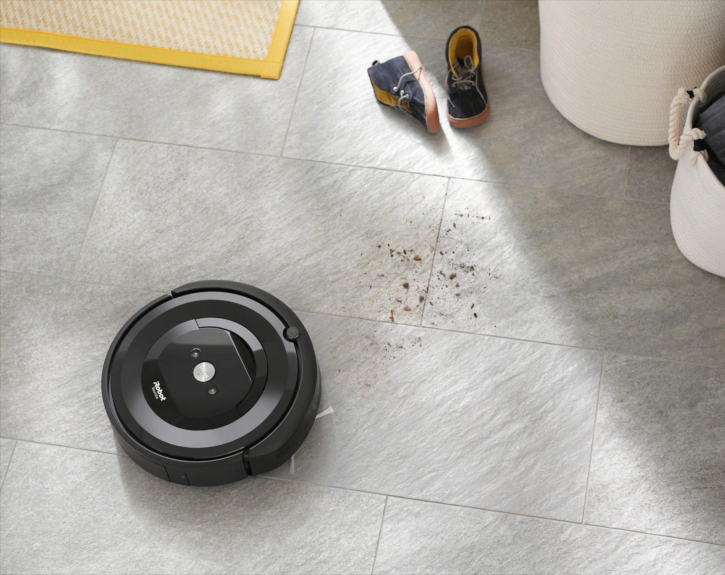 Roomba e5158 von iRobot