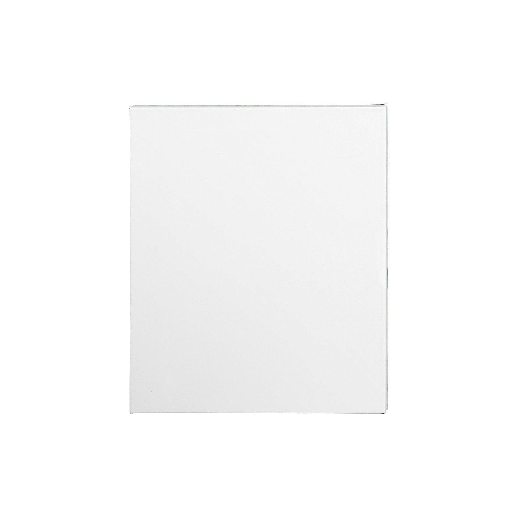 Keilrahmen, Größe 50x60 cm, Tiefe 1,6 cm, 5 Stück