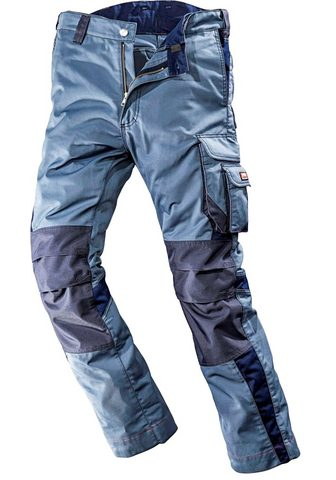 BULLSTAR брюки »WorXtar« б...