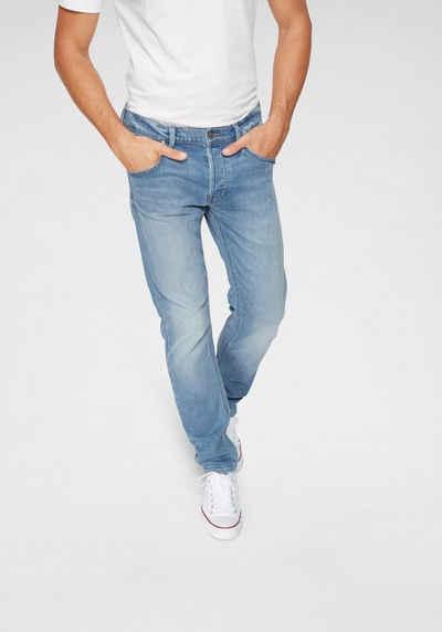 c529c62b72ea0 Herrenjeans kaufen, Jeans für Herren kaufen | OTTO