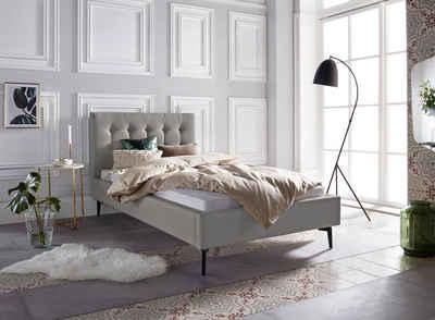 Klassische Möbel online kaufen | OTTO
