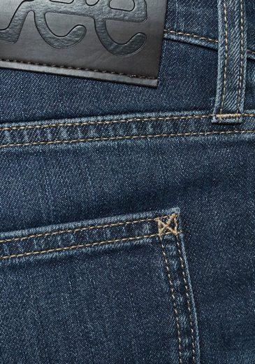 Lee® Lee® »daren« Regular Regular fit jeans ZW6q7