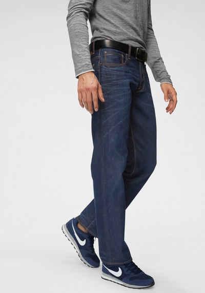 6c3d707797e0 Stretch Jeans für Herren online kaufen | OTTO