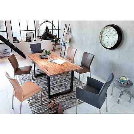 sit online shop otto. Black Bedroom Furniture Sets. Home Design Ideas