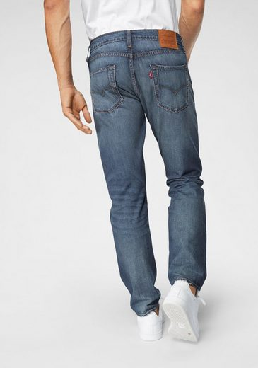 Levi's® Tapered-fit-Jeans »502™«