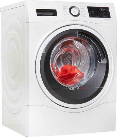 Waschtrockner Online Kaufen Altgerate Mitnahme Otto