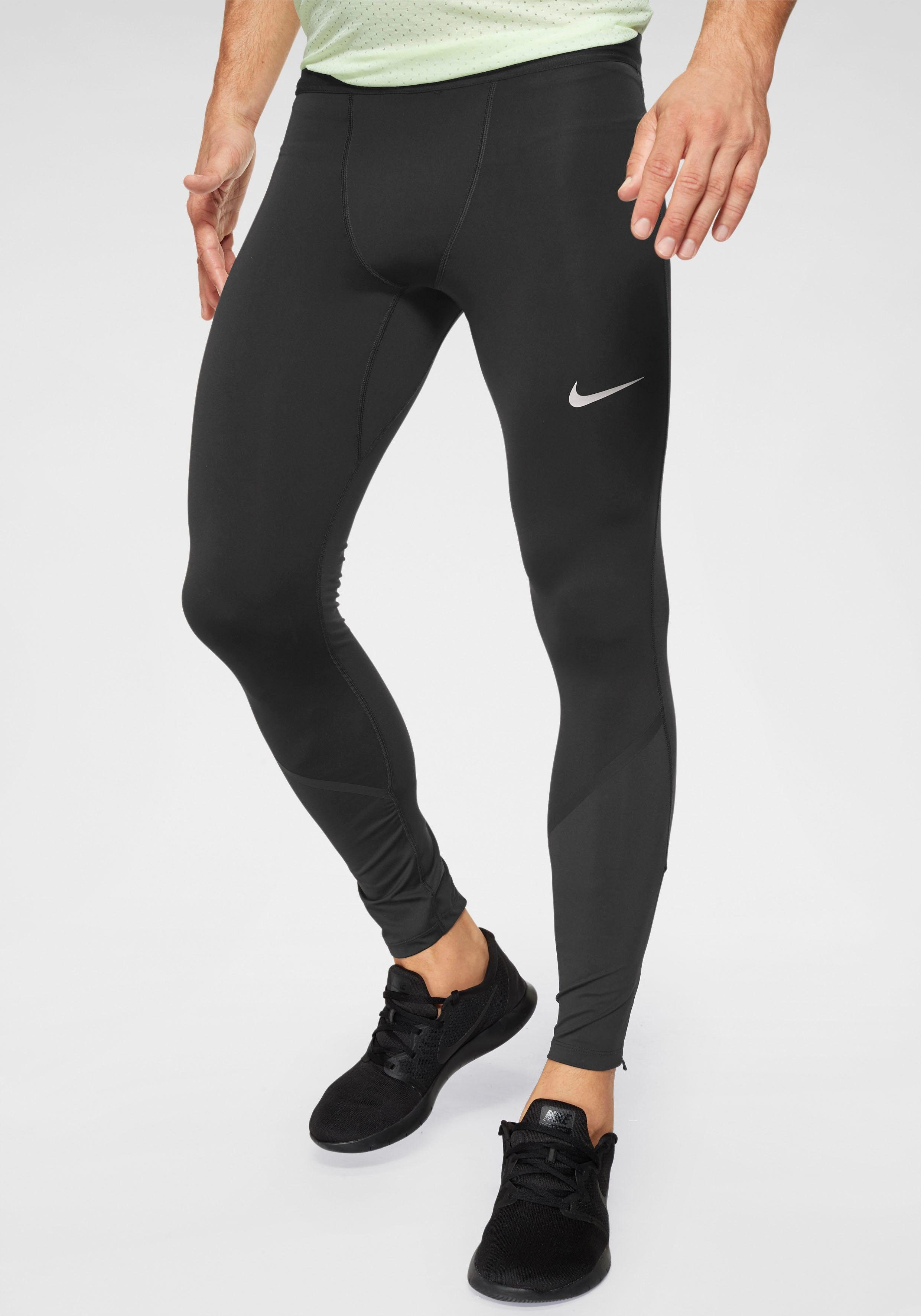 Nike Lauftights »M NK TECH POWER MOBILITY TIGHT« | OTTO