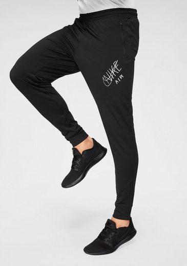 Technology Knit Nike Pant Nk Laufhose Dri »m fit Essntl Gx« aznqwFIzx