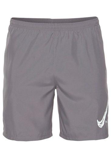 Dri fit Run »m 7in Laufshorts Nk Nike Short Technology Gx« waq04ZgWxf