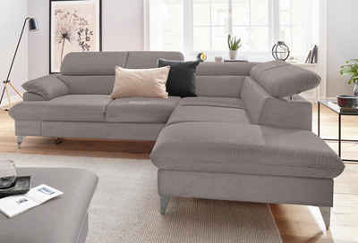Sofa L Form Couch L Form Online Kaufen Otto