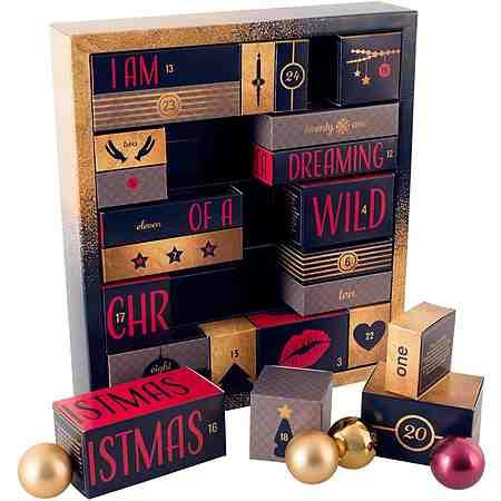 Erotik: Toy-Boxen