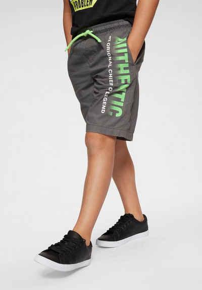 3f6587ef1a Jungen Bermudas & Shorts online kaufen | OTTO
