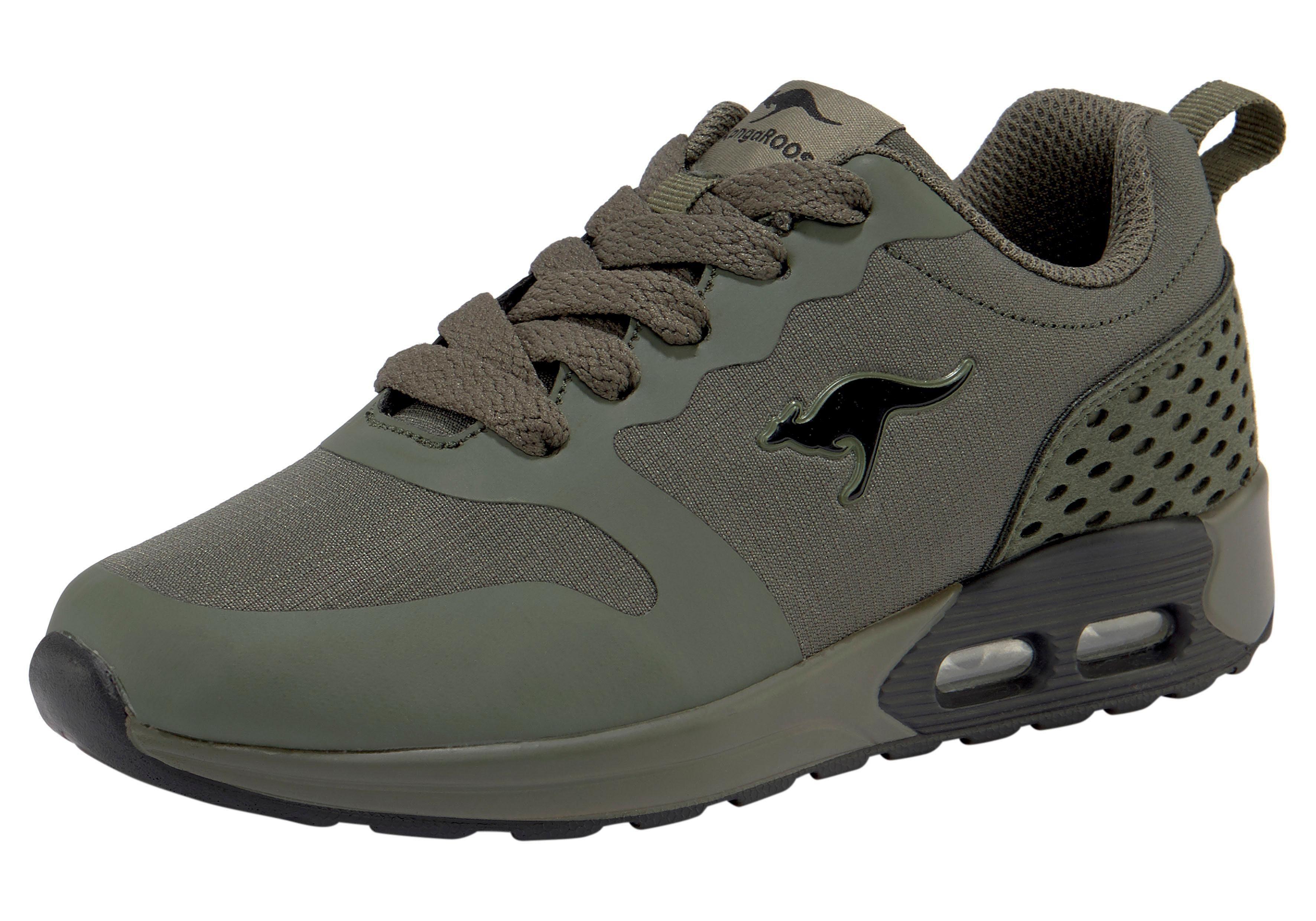 Online Otto Kangaroos »kanga X Sneaker Kaufen 2200« wYYrIq