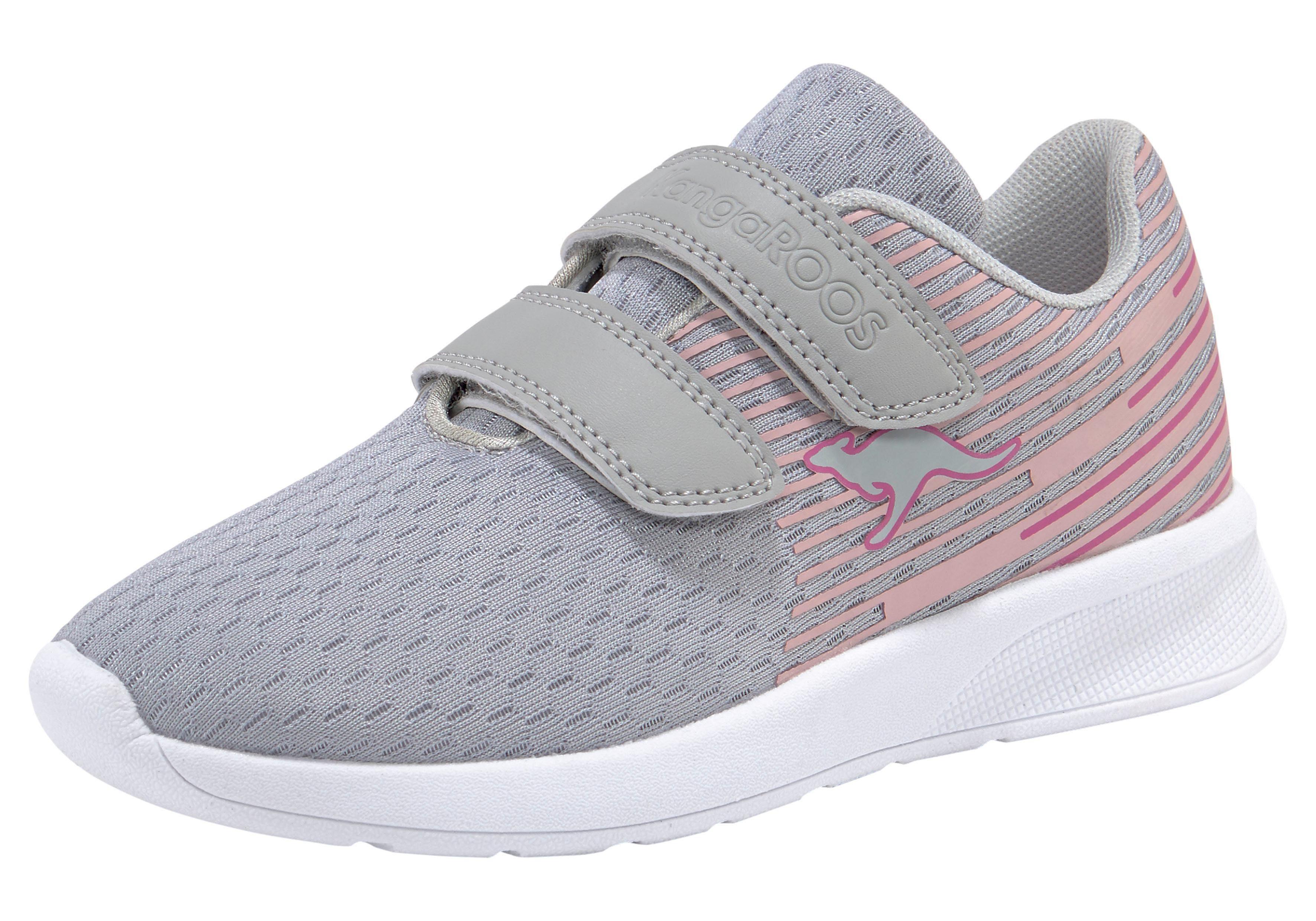 KangaROOS »KF Act V« Sneaker online kaufen | OTTO