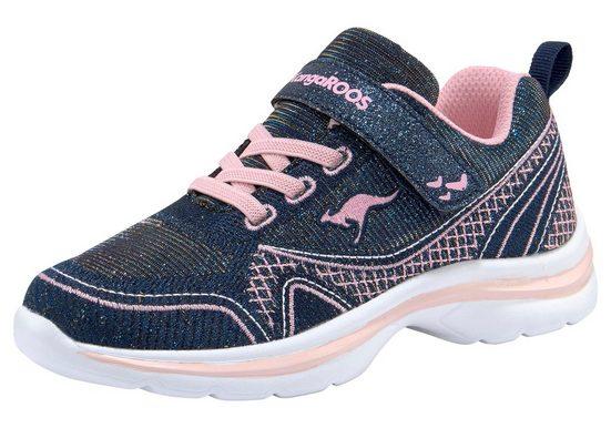 KangaROOS »KangaGirl EV II« Sneaker