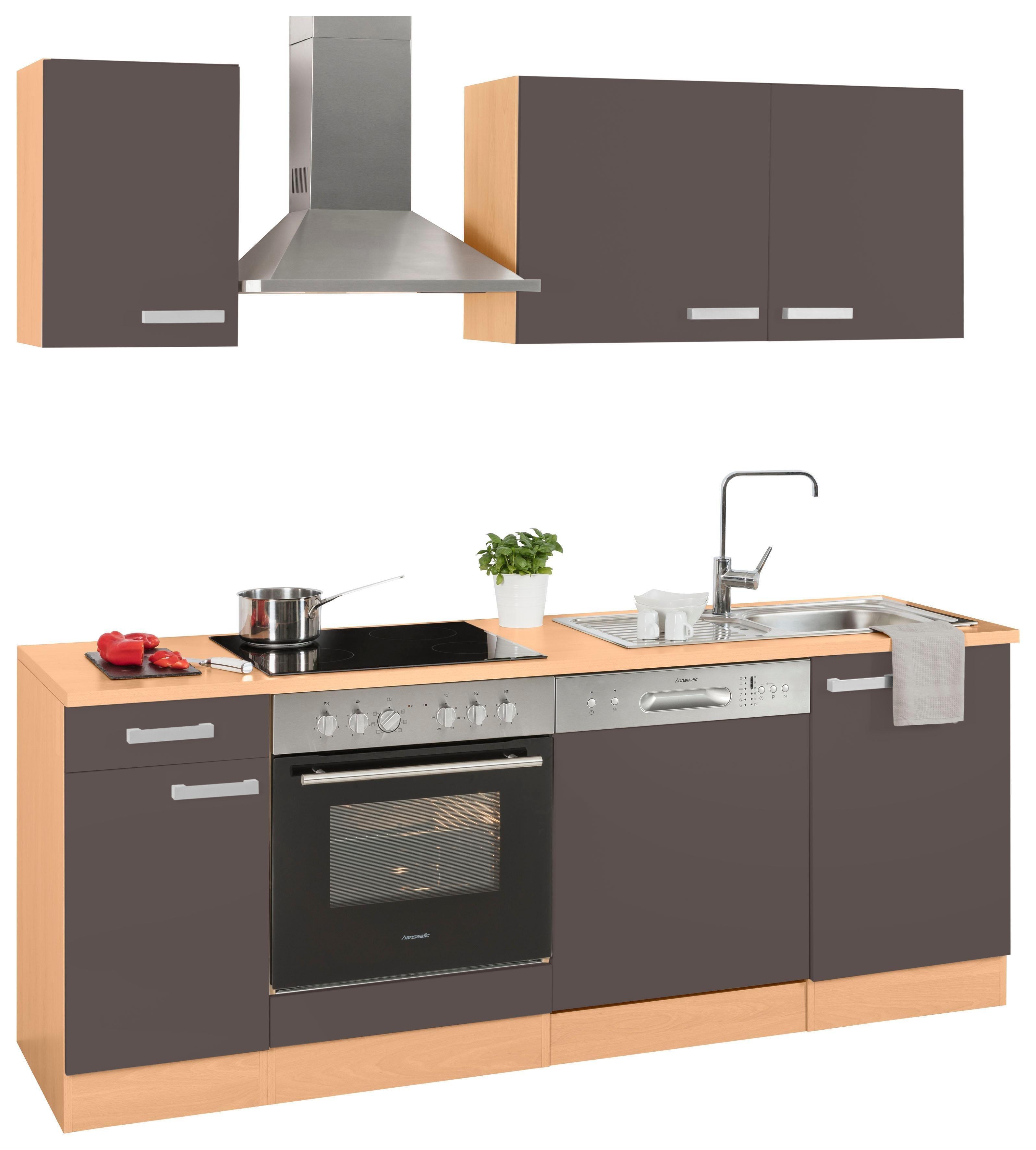 Hübsch Arbeitsplatten Küche Günstig Online Kaufen Fotos ...