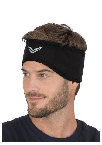 Softshell-Stirnband