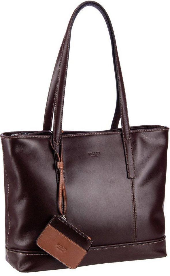 0299dfa207684 Picard Handtasche »Companion 4722« online kaufen