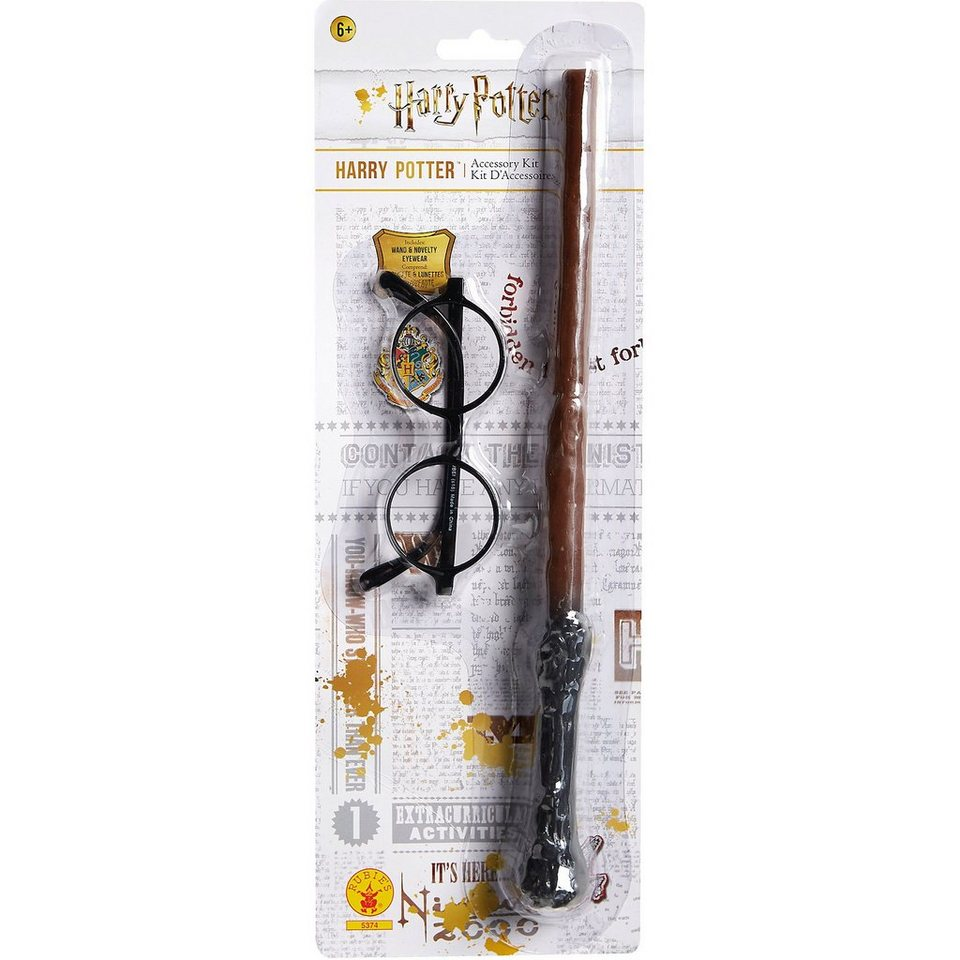 Rubie´s Kostüm Harry Potter online kaufen