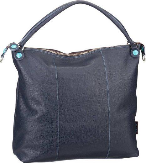 Gabs L »g P0086« sac Handtasche YYTw1qr
