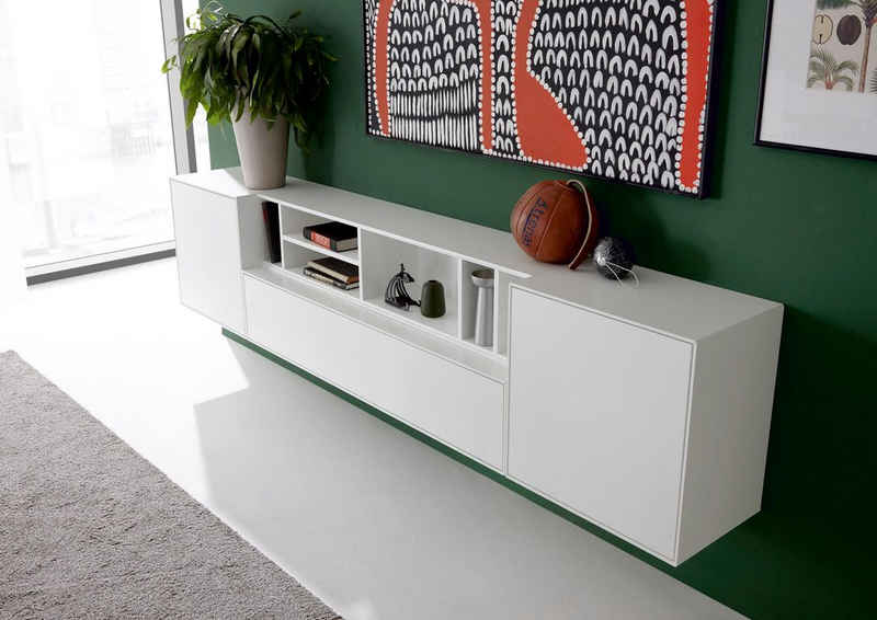 now! by hülsta Sideboard »now! easy«, Breite 230, 4 cm