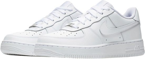 Nike Sportswear »AIR FORCE 1 BG« Sneaker
