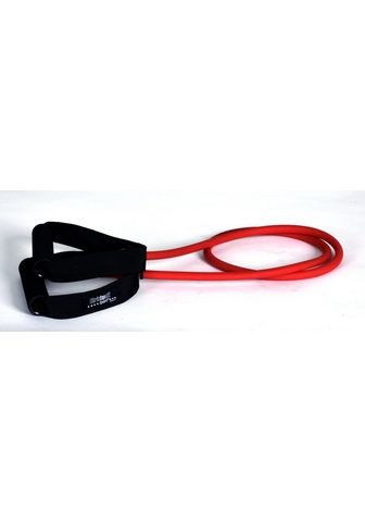CHRISTOPEIT SPORT ® Widerstandsband »Widerstandsband«