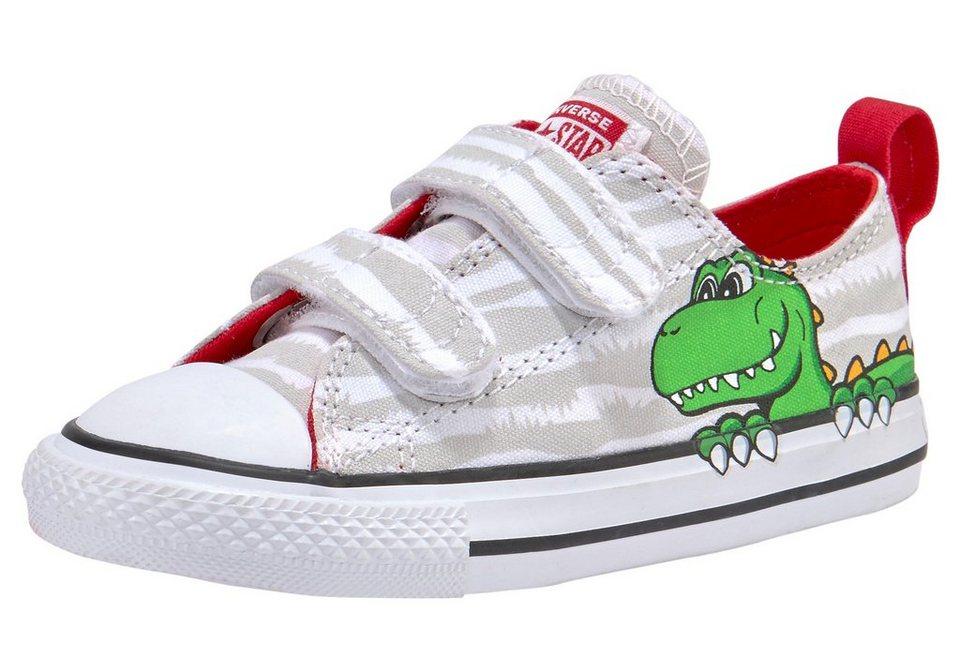5a203ba87d Converse »CHUCK TAYLOR ALL STAR 2V - OX« Sneaker | OTTO