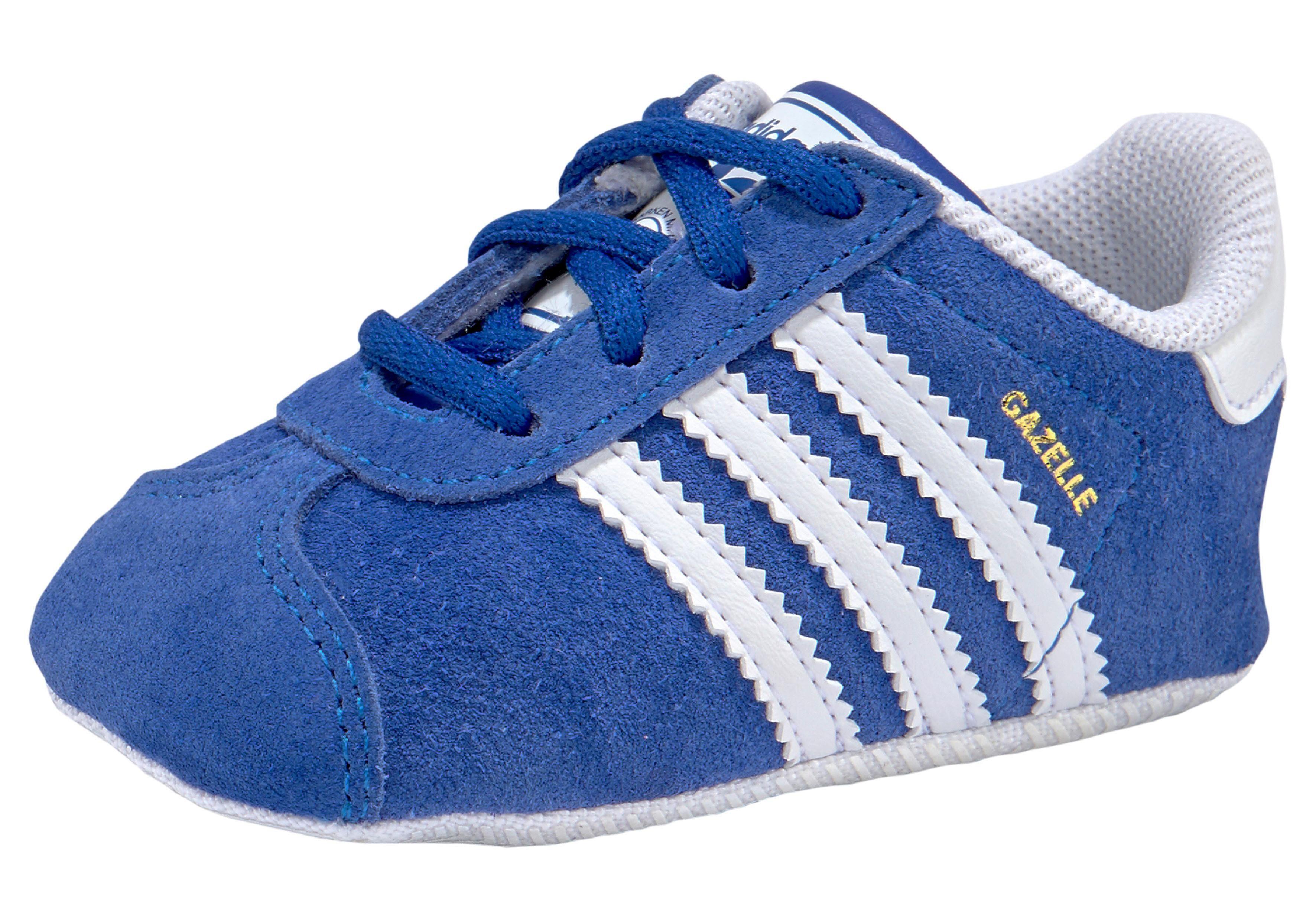 adidas Schuhe für Jungen aus Wildleder günstig kaufen | eBay