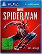 Marvel´s Spider-Man PlayStation 4, Bild 1
