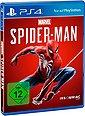 Marvel´s Spider-Man PlayStation 4, Bild 2